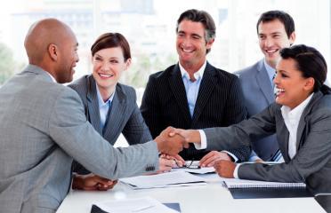 Human Capital Recruitment Services